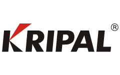 <span>科瑞普电气</span>