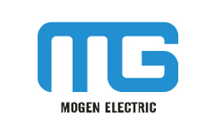 <span>温州摩根电气有限公司</span>