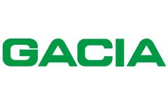 <span>加西亚电子电器</span>