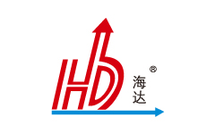 <span>温州海达塑胶有限公司</span>