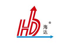 <span>温州海达塑胶beplay体育app下载</span>
